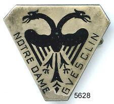 5628 - ABC/GRCA - 11e G.R.C.A