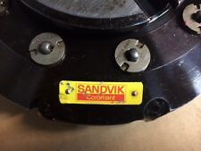 Sandvik Coromant Mill Cutter RA260.7-160