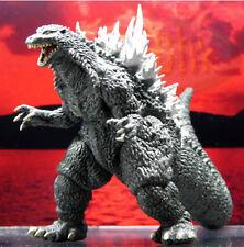 究極大怪獸 哥斯拉 ゴジラ2003 Bandai Ultimate Monsters 3 Godzilla 2003