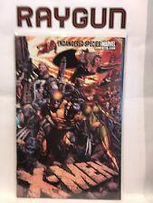 X-Men (Vol 2) #200 VF NM- 1st Print Marvel Comics