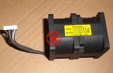 PMD1204PPBX-A Sunon 1U Server system Fan 40x40x56mm 12V 1.23A/14.8W #M3725 QL