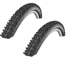 2x Schwalbe Reifen SMART SAM Performance 47-622 | 28 x 1.75 | Draht schwarz Addi