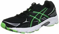 Mens asics Gel-Galaxy Gel 5 Running Trainers Shoes Sports Size UK 11.5  12 T231N