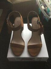 New Look Suede Upper Block Heels for Women