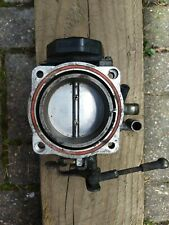 Porsche 944 Throttle Body 70mm