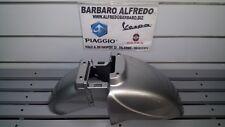 Parafango anteriore Piaggio Beverly 125 250 300 400 500 codice piaggio65358800eu