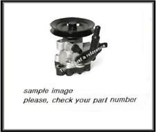 OEM Genuine Power Steering Oil Pump 571002M100 for Hyundai Genesis Coupe 08~2011