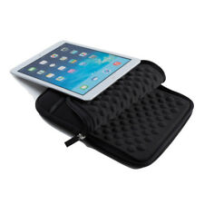 "7"" 7.9"" 8 in Travel Neoprene Tablet Sleeve Case Bag for Galaxy Tab A S2 4 / iPad"
