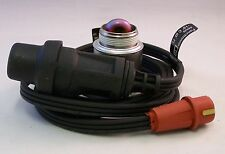 400w Engine Block Heater fits 2008-2009 Buick V8 5.3L (Transverse) Made in USA