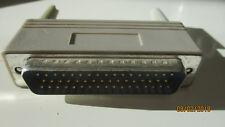 SCSI Abschluß 50pin