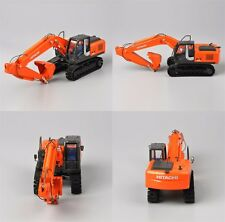 price of 1 50 Scale Construction Toys Travelbon.us