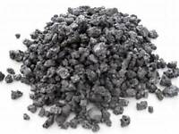 Conductive Carbon Pellets Great for adding carbon to DIY projects