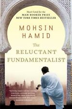 The Reluctant Fundamentalist by Mohsin Hamid (2008, Paperback)