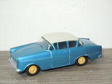 Opel Rekord van Gama Mini Mod 901 Germany *22955