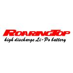 RoaringTop GmbH