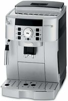 DeLonghi ECAM22110SB Magnifica Fully Automatic Espresso and Cappuccino Machin