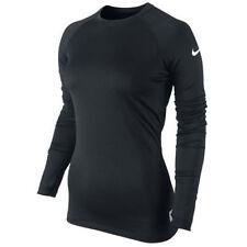 Nike Herren-Fitness-Funktionswäsche aus Polyester