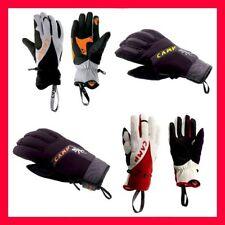 Unisex Gloves & Mittens