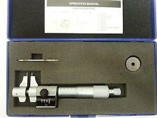 5-30mm Digital Counter Inside Micrometer (Caliper Type)