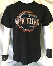 PINK FLOYD The Dark Side Of The Moon Official T-Shirt(M)Original 2010 New 38B