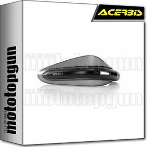 ACERBIS 0013046 GARDE-MAINS DUAL ROAD NOIR TRIUMPH BONNEVILLE 1200 2012 12