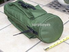 Military Pouch f SINCGARS PRC 25 PRC 77 Antenna Army USMC Pouch Handset HAM P38