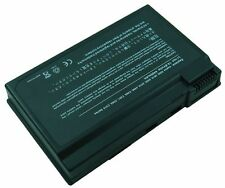 8-cell Laptop Battery for ACER BTP-AGD1 BTP-AHD1 BTP-AID1