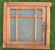 UHF S0239 PL259 femelle à sertir facile à souder fenêtre RG316 RG174 cloison F0196K