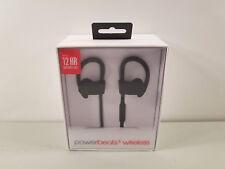 Beats by Dr. Dre Powerbeats 2 Wireless