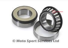 Steering Bearing Kit Honda CR125 1979-1981 CR250 1978-1981 CR 125 250 (22-1057)