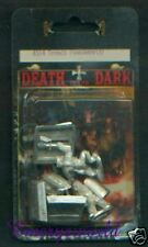 RAFM Death in the Dark #4514 Trench Pounders 25mm