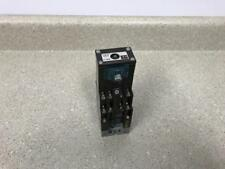 CUTLER-HAMMER D26MRD602 LATCHED RELAY TYPE M *NEW