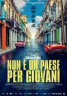 NON E' UN PAESE PER GIOVANI DVD COMICO-COMMEDIA