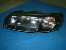 VOLVO SB V70 PASSENGER SIDE HEADLIGHT HEAD LIGHT WITH INBUILT INDICATOR