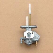 NEW 33.5mm FITTING PETROL FUEL TAP SUZUKI LT 80 QUAD PETCOCK VALVE 1988 - 2006