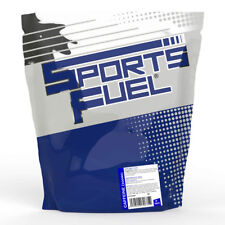 Sports Fuel Caffeine 200mg Tablets 30 Tabs Extra Strong Pre Workout Energy Pills
