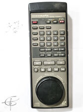 Marantz RC500LV Remote control unit Laser Disk