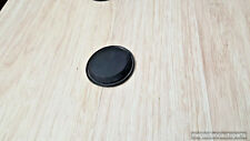 lexus TOYOTA TRUNK GROMMET SEAL hole plug  90950-01867 9095001867 OEM 1B937