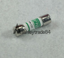 1PCS for Fluke 11A 1000V (DMM 11A) Digital Multimeter Bussmann DMM-B-11A FUSE