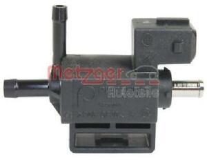 Original metzger Ladedruckregelventil 0892267 For Ford Volvo