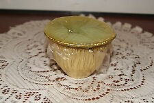 Avon 1969 Bayberry Perfumed Candle Refill No / Box