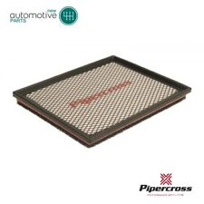 Pipercross PP1598 Air Filter For AUDI A4, A5, SEAT EXEO, EXEO ST