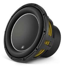 jl. Audio Subwoofer 12W6V3-D4