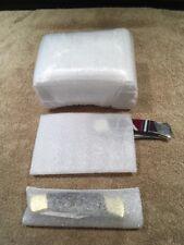 LOT of 15 - 4 x 6 Foam Knife Storage Sleeves for BUCK 110 112 186 560 531 532