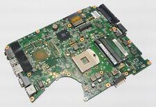 Toshiba Satellite L655 L650 Mainboard Intel 989 DDR3 HDMI eSATA 31BL6MB000 NEU