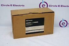 GE FANUC IC610PER154E Series One Prom Writer Unit  **NEW IN BOX**