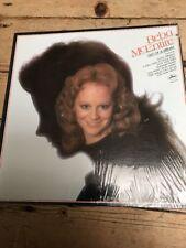 Reba Mcentire-out Of A Dream 1979 Mercury LP