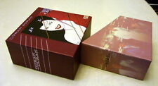 Duran Duran rio PROMO EMPTY BOX for jewel case, mini lp cd
