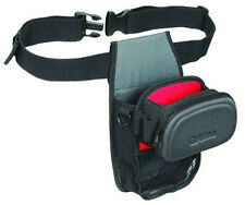 NEW ALLEN ELIMINATOR ALL-IN-ONE SHOOTING BAG,GUN/SHOTGUN SHELL AMMO BELT CASE