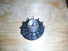 ROBBE MOSKITO BASIC CLUTCH ASSEMBLY
